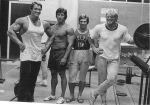 arnold gold_'s gym 3