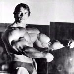arnold-schwarzenegger-big_muscle