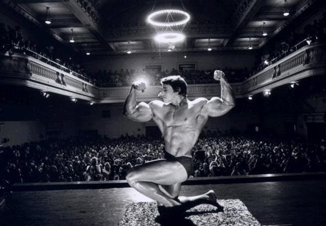 Bodybuilders Wallpapers Fitness Blog