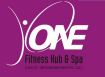 One Fitness Hub and Spa