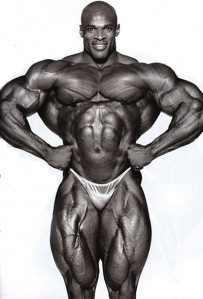 ronnie_coleman3